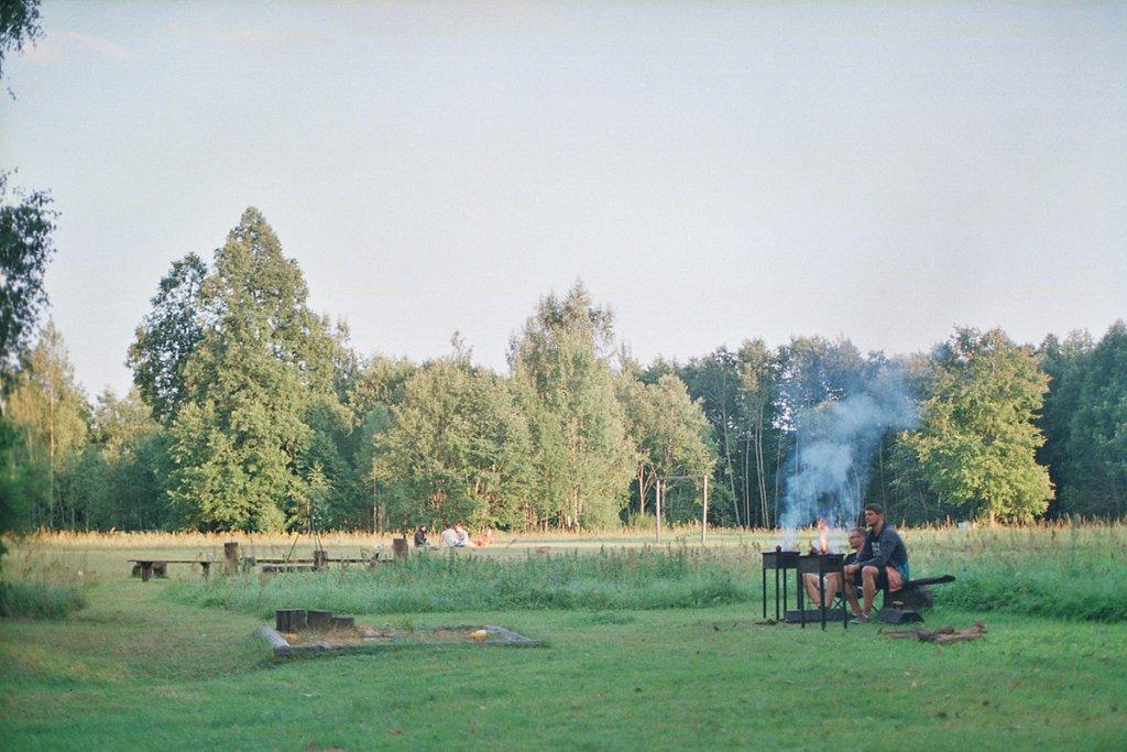 Photo22-21.jpg