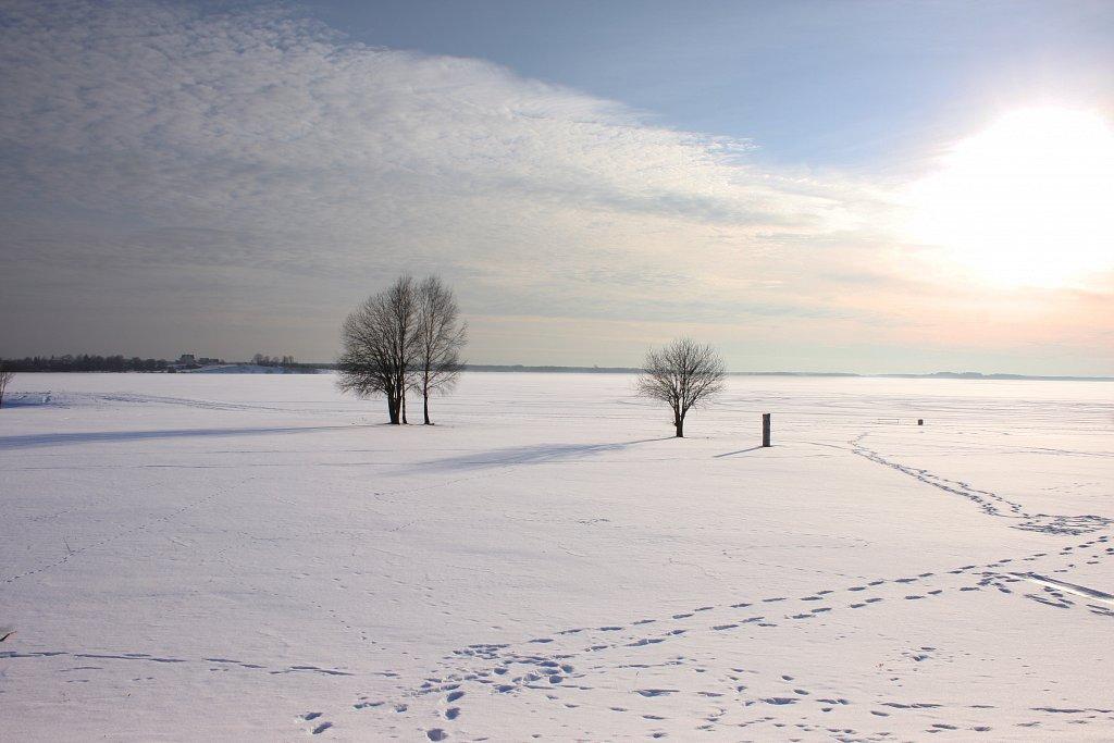 aSalaspils-030.jpg