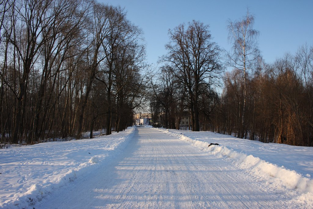 aSalaspils-037.jpg