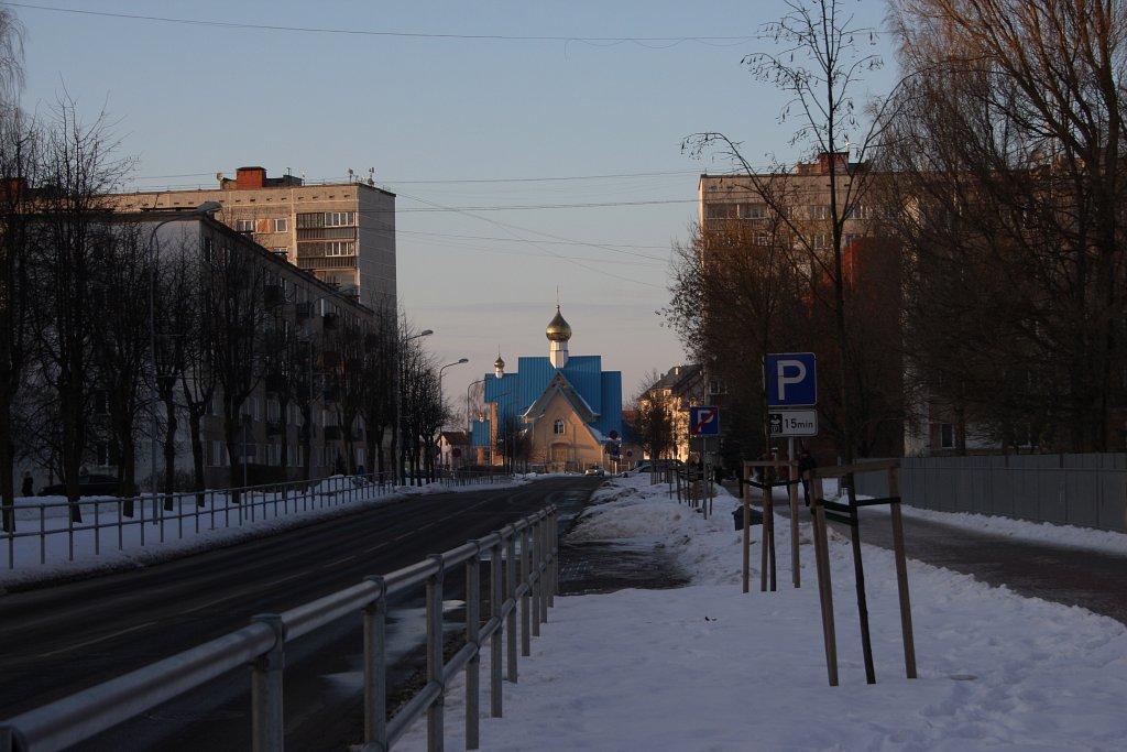 aSalaspils-046.jpg