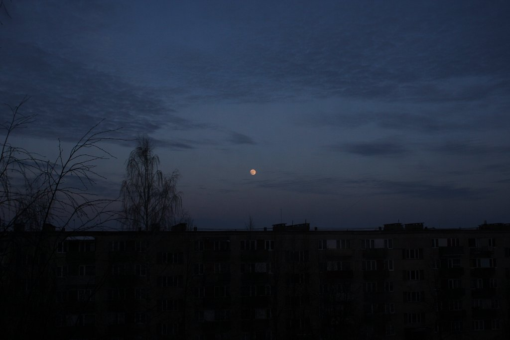 aSalaspils-050.jpg