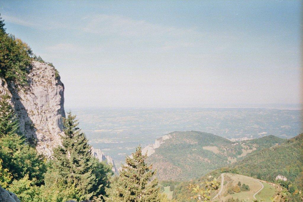 Photo33-32.jpg