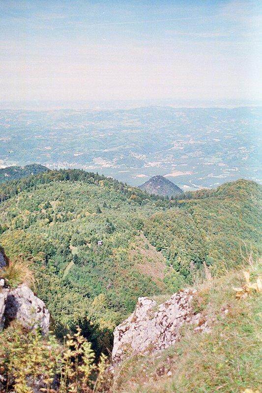 Photo03-4A.jpg