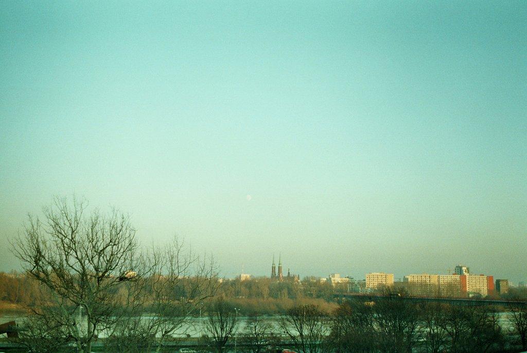Photo013-3A.jpg