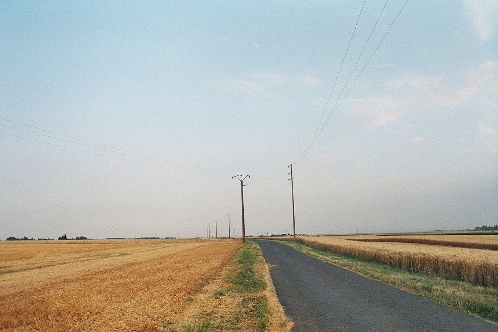Photo10-8.jpg